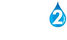Flow 2 Logo